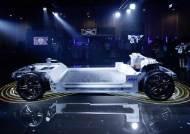 """WSJ """"대만 폭스콘, 미국서 전기차 생산""""… 애플카도 만들까"""