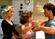 [더오래]'춤에 빠지면 헤어나지 못한다' 이말 진짜일까?