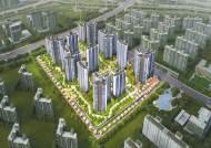 [분양 Focus] 분양가 상한제 적용 비규제지역 전국서 청약 가능, 견본주택 오픈