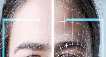 [outlook] 무고한 흑인 체포한 AI…'표준양심'이 필요하다