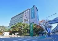 건국대학교 미래지식교육원 경영학 전공, 2021년 학점은행제 신ㆍ편입생 모집
