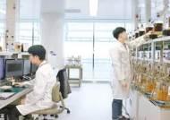 [ESG 경영] 고객의 건강과 안전 위해 친환경 체계 구축