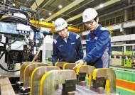 [ESG 경영] 전기차용 부품 개발에 투자 집중