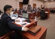'중대범죄 의사 면허취소' 의료법 개정안 처리 불발