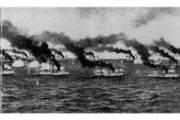 """[한명기의 한중일 삼국지] 청일전쟁 때 참패한 중국, """"해군력 키워라"""" 총력전"""