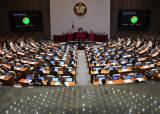 해고자도 노조임원?…ILO 핵심협약 3건, 국회 문턱 넘었다