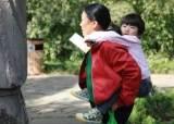 """""""안 낳는 게 낫겠어"""" 중국이 부딪힌 심각한 문제"""