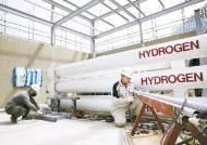 [ESG 경영] 탄소섬유 투자, 재활용 섬유 개발 등 ESG 경영 실천