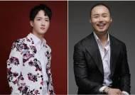 """각오빠, """"올해 '미스터트롯2' 목표로 연습 중~"""" 신곡도 선보여"""