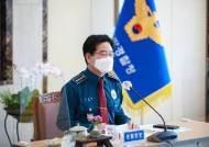 靑하명수사 정보누설 A총경 미스터리…檢 기소후 직위해제