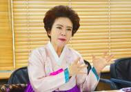 """1호 김치명인 분노 """"종주국 지위 잃으면 역사 통째로 뺏기는 것"""""""