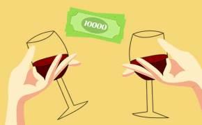 [이럴 때, 와인 낫?]③ 와인 좀 마셔본 고수가 찍었다, 1만원대 최강 가성비 와인