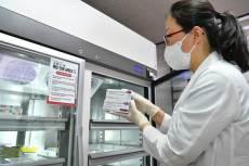 독일, 65세 이상에도 AZ백신 접종 권고로 입장 바꿀듯