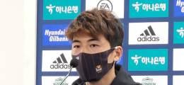 """""""20명 숙소서 성폭력 당했다"""" 기성용 """"불가능 구조, 법적대응"""""""