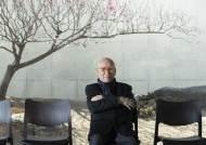 """90세 현역 작가 """"죽음도 삶이다, 떠날 준비하는게 즐겁다"""""""