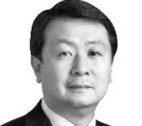 [남정호의 시시각각] '한국 방파제론' 일본에 안 통한다