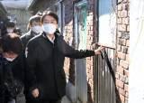반문 자극할 보증서…부동산 표심 노리는 野서울시장 후보들