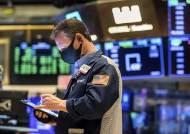 금리 상승·인플레이션 두렵지 않다…공포 잦아드는 美 월가