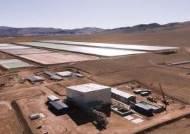 포스코 '아르헨 리튬호수 대박'…3100억에 사서 35조 됐다