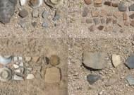 3기 신도시 인천 계양테크노밸리 부지서 문화재 시굴 조사 시작