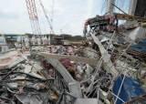 """""""'세슘 우럭'은 특이 사례"""" 日후쿠시마 오염수 방출 강행한다"""