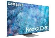 삼성전자, '네오 QLED' 신제품 출시…8K·4K 21개 모델로 선봬