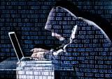 [김용현의 한반도평화워치] 북·중의 사이버 심리전에 한국은 무방비