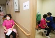 대전에서 20대 여성 접종 이틀만에 숨져…기저질환 앓아