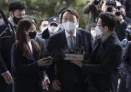 22명 중 임기 채운 검찰총장 8명뿐…각양각색 사퇴 수난사