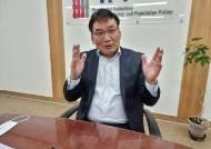 """[단독] """"코로나 여파에 내년 출산율 0.6명대로 떨어질 것"""""""