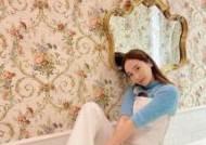 제시카, 아이돌 출신 비주얼…청순 미모