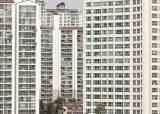 '영끌'한 아파트 절반만 쓴다···시장 왜곡 부른 다주택규제 역설
