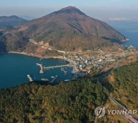국민의힘 부산선대위 '가덕도 땅 투기 진상조사단' 구성