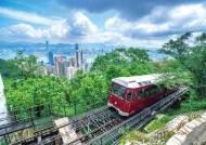 해외여행 열리는 시점부터 유효기간 1년, 홍콩·오사카 20만원대 항공권 나왔다