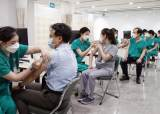 뉴스위크 '세계 최고 <!HS>병원<!HE>' 조사서 <!HS>서울아산병원<!HE> 34위, <!HS>서울<!HE>대<!HS>병원<!HE> 42위