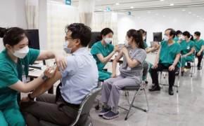 뉴스위크 '세계 최고 병원' 조사서 서울아산병원 34위, 서울대병원 42위