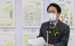 """서울교육청, 서울시장 후보에 """"유치원 무상급식하자"""" 제안"""
