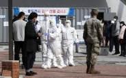 """경기도 """"외국인 노동자 전원 22일까지 코로나 검사"""" 행정명령"""