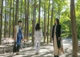 <!HS>박물관<!HE>, 미술관이 런웨이로…서울 패션위크 디지털로 열린다