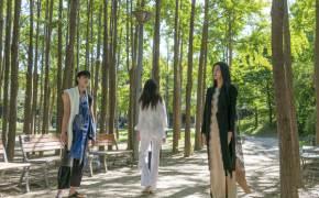 박물관, 미술관이 런웨이로…서울 패션위크 디지털로 열린다