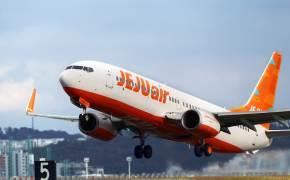 제주항공·에어서울 이어 아시아나도…해킹에 고객 정보 유출