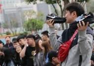 중국 젊은이들이 주식보다 열광하는 이 시장, 폐해도 속출