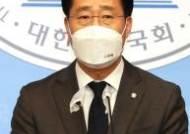 """""""오세훈 당선, 국민의힘 조직 형편없단 방증"""" 국민의당 강경발언 왜"""