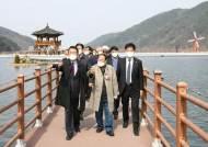 황해도 출신인 방송인 송해, 그의 기념관이 대구에 생기는 까닭은?