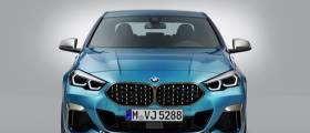 [2021 <!HS>중앙일보<!HE> <!HS>COTY<!HE>] '운전의 재미' BMW 2시리즈 그란 쿠페