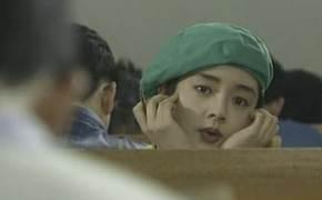 '젊은이의 양지' 배우 이지은 자택서 숨진 채 발견