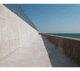 <!HS>지진<!HE> 땐 원자로 자동정지, 해안방벽 높여 쓰나미 대비