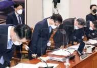 """여당도 변창흠 사퇴론…박수현 """"성난 민심에 기름 부어"""""""