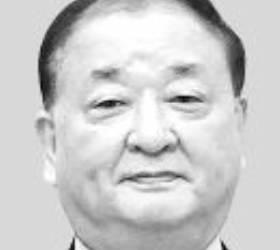 """부임 두달 일본 외무상 못만난 강창일 """"최악 상태 체감"""""""