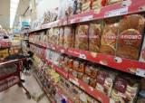 식료품 이어 교통비·수도료도 들썩…'나쁜 인플레' 오나